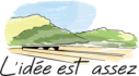Vakantiewoning Anduze